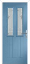 Carnoustie - Cottage Farmhouse Option